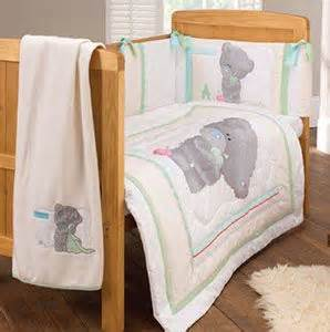 tatty teddy bedroom ideas love and hugs bedding sets and bedding on pinterest