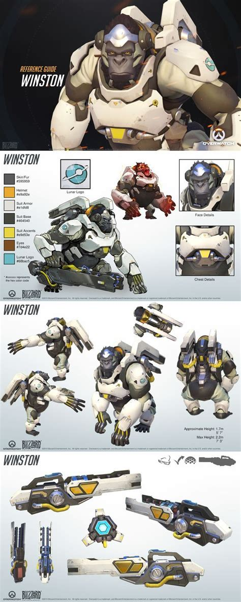 overwatch world guide 1338112805 overwatch winston reference guide overwatch