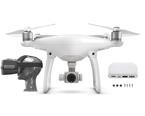 best fpv drone is this the best fpv drone kit of all time spydroner