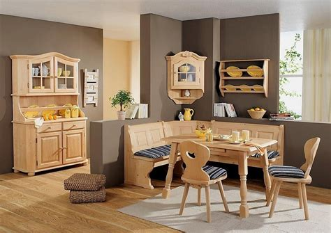 breakfast nook ideas references for your home breakfast nook ideas references for your home