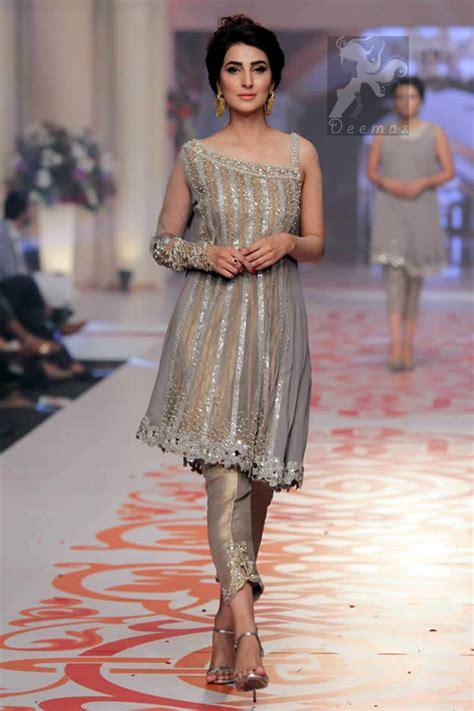 dress design new fashion designer wear silver golden dress 2016