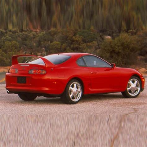 service manual hayes car manuals 1992 toyota supra head up display service manual hayes auto