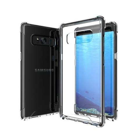 Samsung Galaxy Note 10 Accessories by 10 Best Cases For Samsung Galaxy Note 8