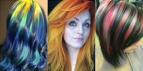 good house keeping hair color good house keeping hair color 2016 hair color trends for