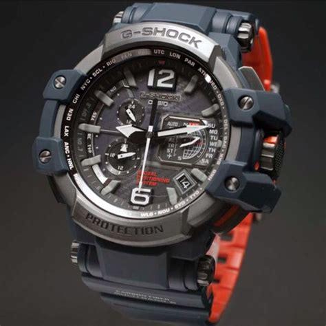 Casio Gshock Gwp authentic brand new casio g shock gravitymaster g