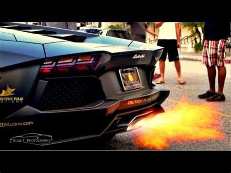 Suara Mobil Lamborghini Ajit Vadakayil Need For Speed For That Adrenaline