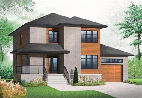 modern home design winnipeg 20 contoh gambar desain rumah minimalis 1 lantai dan 2