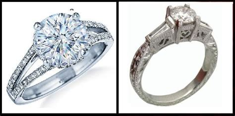 engagement wedding rings asian jewellers