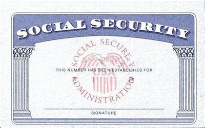 social security templates free the payroll tax cut doesn t go far enough the freedom