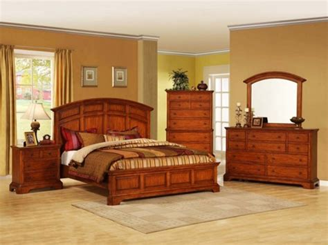 swedish bedroom furniture kyprisnews