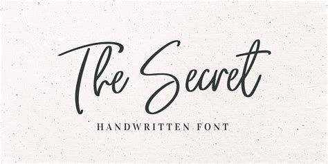 Free Wedding Handwriting Font by 50 Free Script Fonts For Designers 187 Css Author