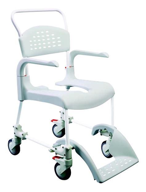 sedie per anziani sedie con rotelle per anziani