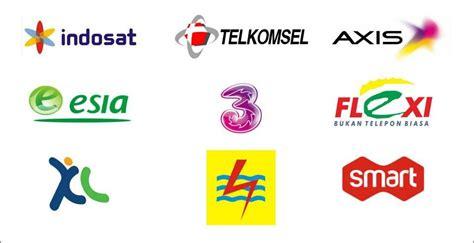 1 Cip All Operator Jual Pulsa jual pulsa indosat xl telkomsel dll gratis 3 voucher belanja sepulsa