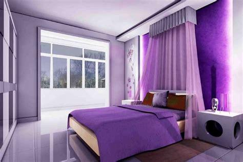 teenage girl bedroom ideas purple purple bedroom ideas for teenage girls