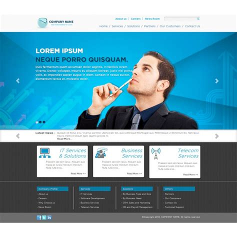 Bootstrap Themes Corporate | free bootstrap corporate theme creative beacon
