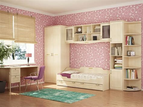 wallpaper for teenage bedrooms charming cozy teen bedroom ideas and cozy teenage bedroom