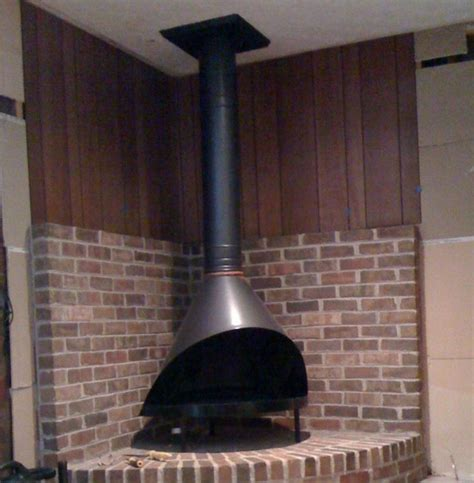 Preway Fireplace by 1000 Images About Preway Fireplaces On Warm