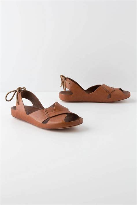 Special Sandal Flat Summer Merah 167 best shoes i for images on flat shoes