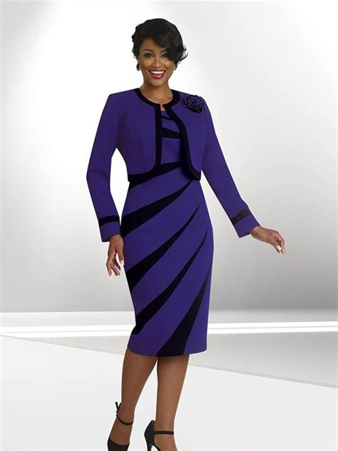 executive suits for working women 2015 ben marc executive 11334 womens career suit