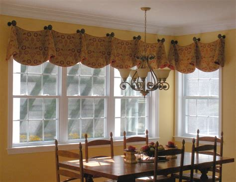 best window treatments for kitchens beautiful kitchen window treatments all about house design