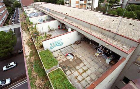 popolare di sondrio roma eur skatemap 20mila metri quadri di skatepark in arrivo a roma