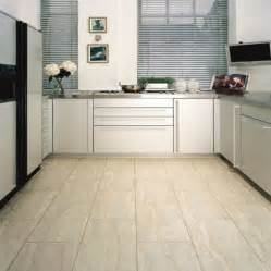 Tile Floor Ideas For Kitchen Kitchen Flooring Options Tiles Ideas Best Tile For Kitchen