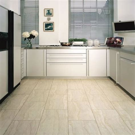 Kitchen Flooring Options Tiles Ideas Best Tile For Kitchen Tiled Kitchen Floors