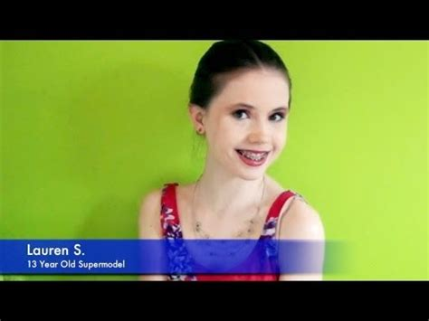 solved any have this heidy pino set models forumorg 13 year old supermodel youtube