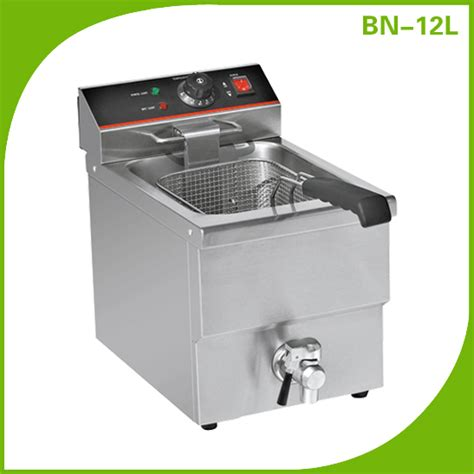 table top fryer commercial alibaba manufacturer directory suppliers manufacturers