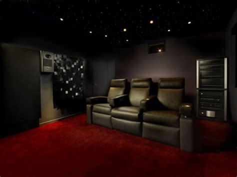 home theater design home theater installation home