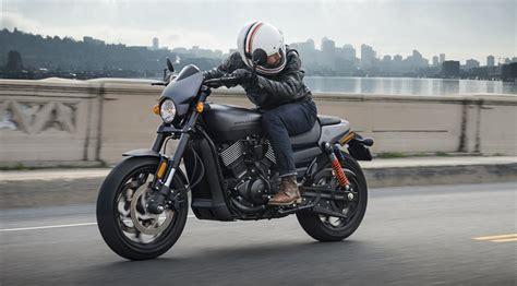 bisiklet motosiklet ve motorlu bisiklet nedir farklari