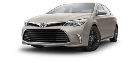 Ira Toyota Manchester New Hshire Ira Toyota Of Manchester Serving Manchester Londonderry