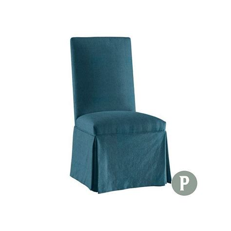 parsons chair slipcover pattern the 25 best parsons chair slipcovers ideas on pinterest