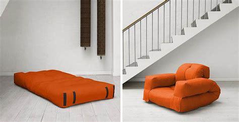 creative furniture design ideas  small homes