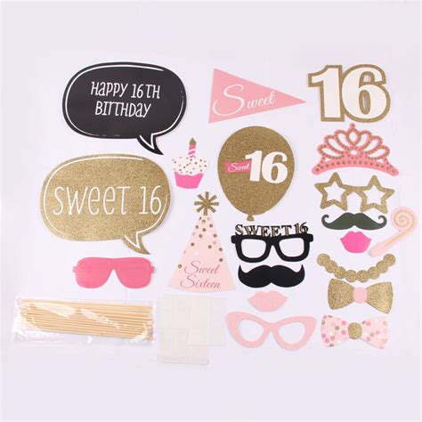 Happy Sweet 15 Birthday Quotes Sweet 16 Quotes Happy Sweet Sixteen Wishes For Girl