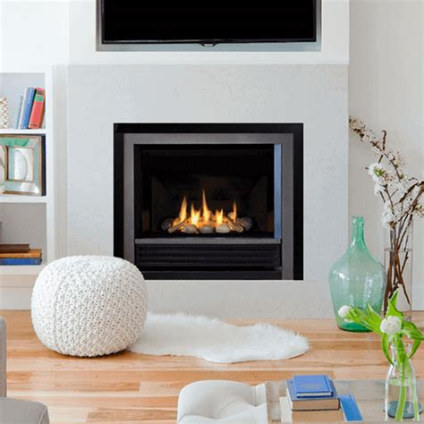 Zero Clearance Fireplace Installation by Zero Clearance Gas Fireplace Installation 28 Images