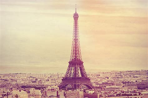 tumblr wallpaper europe all aboard and abroad we re going to europe