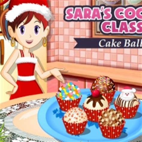 jeux de cuisine faire des gateaux jeu boule de gateau cuisine de gratuit sur wikigame