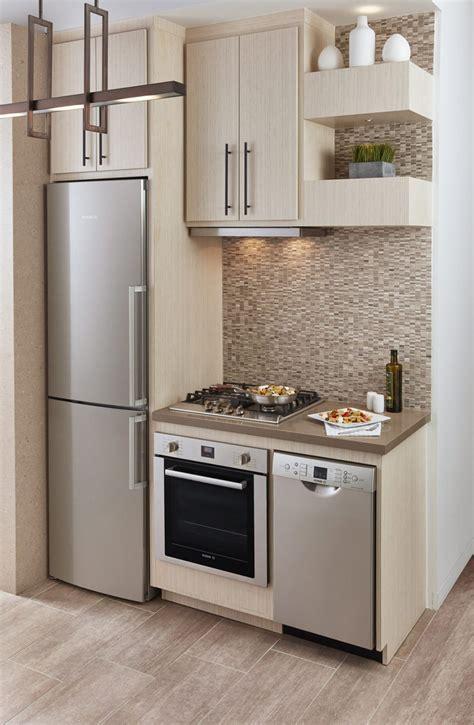 amazing small modern kitchen design ideas