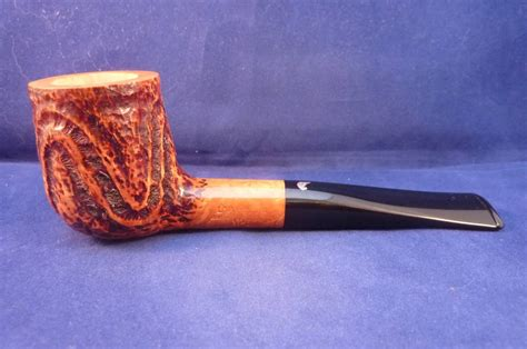 Pipe L by Pipe L Anatra Rustic Special Haddocks Pipeshop