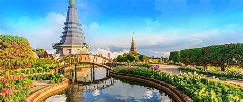 best of chiang mai chiang mai attractions what to see in chiang mai