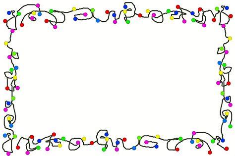 holiday clipart borders clipartsgram com