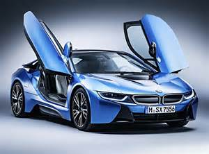 38 bmw i8 hd wallpapers hintergr 252 nde wallpaper abyss