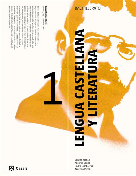 Ebooks 87698 Filosofia 1 Bachillerato Filosofia Y Ciudadania Castellano by 1bac Lengua Castellana Y Literatura Apstrofe 1
