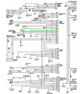 chevy archives page 2 of 58 freeautomechanic