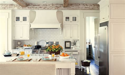 new york kitchen design new york kitchen design
