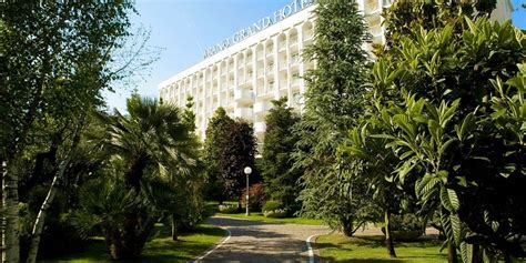 best spa hotels in italy health spas italy health wellness hotels in italy