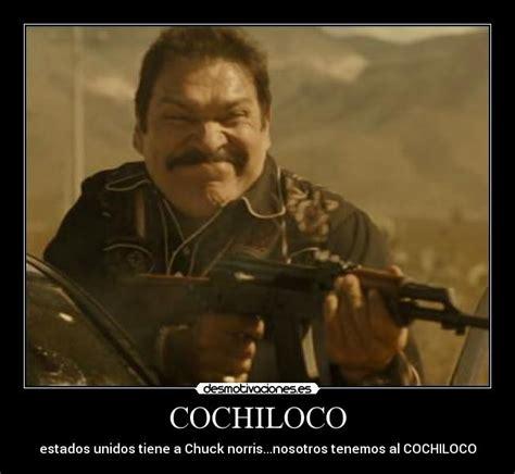 Memes Del Cochiloco - cochiloco desmotivaciones