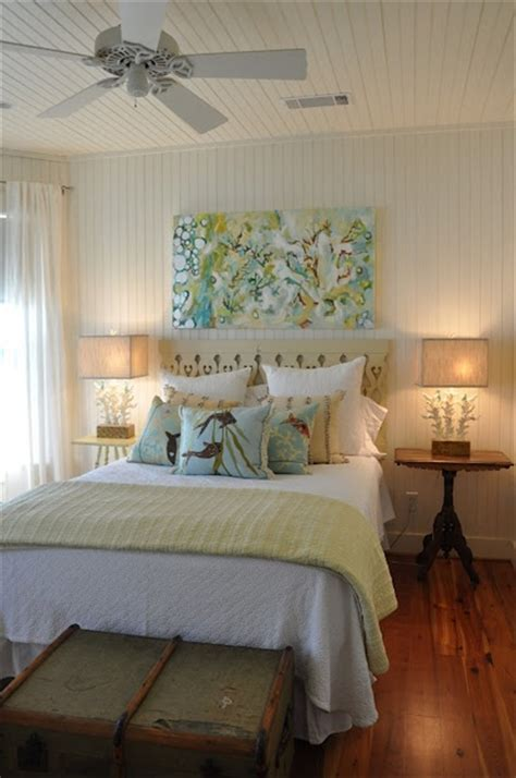bedroom makeover   easy ideas  change
