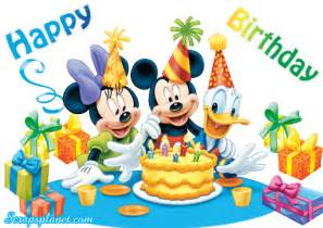 happy birthday wishes animation greetings cards for